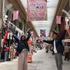 【おいでよ名古屋】名古屋の魅力を余すところなくお届けする記事【その①】