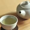 糖尿病や認知症のリスクを下げるスーパーフード「緑茶」