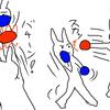 【格闘技術】ストレートの打ち方・コツ・ポイント③ 初心者向け・空手・キックボクシング