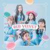 Red Velvet Cookie Jar 歌詞
