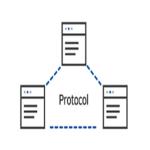 【3分ITキーワード】インターネット・プロトコル・スイート(TCP/IP)