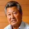 ★俳優・タレントの梅宮辰夫(「仁義なき戦い」)、死去。81歳。