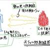 【東日本大震災・福島第一原発事故から10年】放射線の影響について良く分かる本