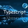 ❣️ I Love TypeScript ❣️