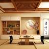 【睡眠術】日本人ならではの睡眠の質が下がる原因と解決方法