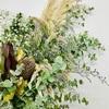 ドライフラワーで儲けたい人は必見!?需要が高いのに、入手困難な花材