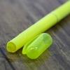 【はてなブログ】で蛍光ペン風にマーカーラインをつける2つの方法