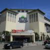 【メトロ・アヤラ・センター・セブ】フィリピン/セブシティ