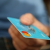 国際郵便をクレジットカードで支払う方法