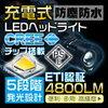ヘッドライトが訳ありに負けない激安価格です リチウム
