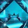 【洋楽】Kygoのライブを収録したドキュメンタリー映画が無料で観れる!