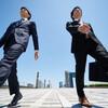 有利な転職時期と転職準備って何すればいいの?
