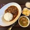 現地仕様のタイ料理が食べられる『タイランナ』に行ってきたわ!【宮城県亘理町】