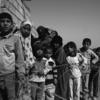戦争犯罪を防げない国際社会