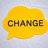 条件をクリアした応募者に求めるのは変化に対応できることです!