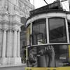 ポルトガル小旅行 - 7 - リスボン (7) - the Colour of Lisbon
