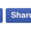 react-social-sharebuttons(Facebook) 日本語ドキュメント