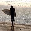 地元民がすすめる湘南茅ケ崎海の遊び方4選!ランチはサザンビーチカフェへGO!
