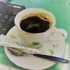 ★ホットコーヒー