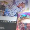 【ブラックマジシャンガール】韓国版「レジェンドデュエリスト編6」で当てたカードを使ってブラックマジシャンガールデッキを作る!!【ブラックマジシャンガールデッキ 2021】