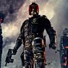200階建て高層ビルで待ち受ける凶悪犯罪者軍団vs二人の法の執行人!!〜SFアクション『ジャッジ・ドレッド』
