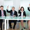 実はシンプル!仕事ができる人の5つの特徴とできる人になる方法