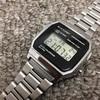 またダイソーがいい腕時計出したよ♫