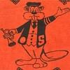 347 ビンテージ Tシャツ 70's