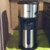 サーモス コーヒーメーカーで年間86000円の節約