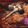 【怪奇現象】心霊写真バトルの元祖ホラゲー『零』シリーズに関するレポート