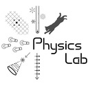 PhysicsLab. 2017 Blog