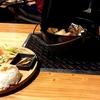 北海道 幌加内町 レークハウスしゅまりない / 昨年一番美味しかったもの