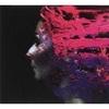 Hand Cannot Erase / Steven Wilson (2015 ハイレゾ 96/24)