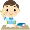 学生・社会人に役立つ新しい分野の内容を理解するための勉強方法
