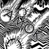 Atoms for Peace / Amok (2013,UK/US)
