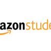 Amazon Studentが便利すぎる!学生なら利用しない手はなし