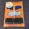 【おすすめ】自作キーボードカタログ2020 (初心者にもやさしい)
