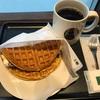 タリーズコーヒーに8時間居座れる私がオススメするメニューまとめ!