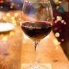 ワイン持ち込みができるレストラン(ペナン島:2)