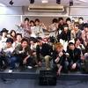【HOTLINE2011】6月26日開催ライブレポート