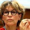 第41回人権理事会:超法規的執行および教育権に関する特別報告者との双方向対話