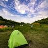 浙江省天荒坪への星空撮影ツアー(5)翌日の朝は。。。