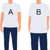 オタクっぽく見えない服の選ぶコツ 〜サイズ、露出度合い〜(脱オタ)