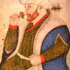 1453年東ローマ帝国を滅亡させた男!征服王メフメト2世の波乱万丈な生涯について
