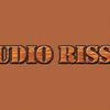 「Studio Rissen」のアプリ特集!気軽に運試しできるゲームや実写脱出ゲームが楽しい!
