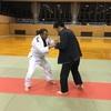 【練習報告】ねわワ宇都宮 2018年10月27〜11月1日の柔術練習