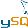 MySQLでユーザーを作成するとAccess Deniedで弾かれる