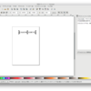 Inkscape 0.92.1 のパッケージ(gtk/quartz backend)をつくる