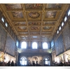 フィレンツェ一人旅⑤ 美味しいイタリア料理&豪華ヴェッキオ宮