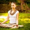ヴィパッサナー瞑想とは?合宿のルールや注意点、効果は?